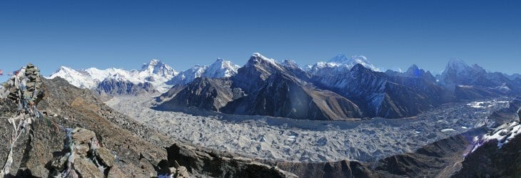 Gokyo-Ri-view-to-Everest-©-Ann-Foulkes-trekMountains