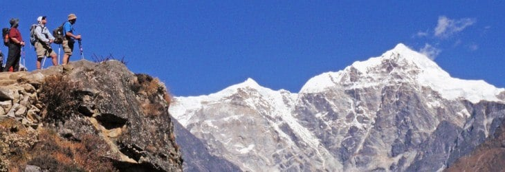 Nepal-Gokyo-Everest-Base-Camp-Trek-©-Ann-Foulkes-trekMountains