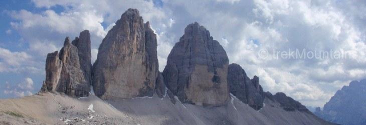 Tre-Cime-Dolomites-Italy-©-trekMountains.jpg
